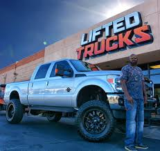 Lifted Trucks - Home   Facebook Lifted Trucks At 2015 Sema Show Youtube See The Lifted That Saved Day In Texas During Harvey Wheelfire North Hills Toyota New Dealership In Pittsburgh Pa 15237 Used Cars For Sale Hattiesburg Ms 39402 Southeastern Auto Brokers Online Truck Gallery Web Exclusive Mcgaughys 7inch Lift Kit Lifetime Photo Image Laws Pennsylvania Burlington Chevrolet Hdware Gatorback Mud Flaps Sharptruckcom Columbia Sc Love Buick Gmc Ram 2500 Phoenix Az