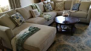 Deep Seated Sofa Sectional by Deep Sofa Dimensions Sectional Sofa Design Deep Seated Sectional