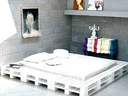 tete de lit chambre ado tete de lit chambre adulte tete de lit chambre ado exceptional