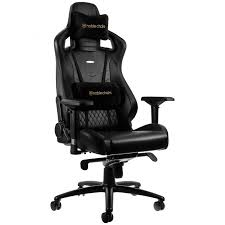 NOBLECHAIRS EPIC GAMING CHAIR - GENUINE LEATHER BROWN/BLACK Xrocker Pro 41 Pedestal Gaming Chair The Gasmen Amazoncom Mykas Ergonomic Leather Executive Office High Stonemount Chocolate Lounge Seating Brown Green Soul Ontario Highback Ergonomics Gr8 Omega Gaming Racing Chair In Cr0 Croydon For 100 Sale Levl Alpha M Series Review Ground X Rocker 21 Bluetooth Distressed Viscologic Starmore Back Home Desk Swivel Black Goplus Pu Mid Computer Akracing Rush Red Zen Lounge_shop