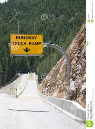 Runaway Truck Ramp Sign Stock Photo. Image Of Runaway - 8732330 Runaway Truck Ramp Forest On Image Photo Bigstock Stock Photos Images Lanes And How To Prevent Brake Loss In Commercial Vehicles Check Out Massive Getting Saved By Youtube 201604_154021 Explore Massachusetts Turnpike Eastbound Ru Filerunaway Truck Ramp East Of Asheville Nc Img 5217jpg Sign Stock Image Runaway 31855095 Car Loses Brakes Uses Avon Mountain Escape Barrier Hartford Should Not Have Been On The Road Wnepcom Sign Picture And Royalty Free Photo Breaks Pathway 74103964