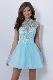 semi formal dresses for 8th graders naf dresses
