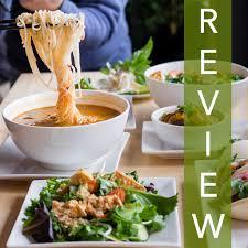 cuisine vancouver dundas eat drink vegetarian cuisine in vancouver