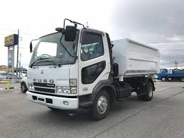 TRUCK-BANK.com - Japanese Used 122 Truck - MITSUBISHI FUSO FIGHTER ... Taneytown Crouse Ford Sales New Used Cars Keller Bros Litz Dealer In Pa Service Trucks Utility Mechanic In Pittsburgh Chapman Lancaster Dealership East Petersburg Used 1980 Ford F250 2wd 34 Ton Pickup Truck For Sale In 22278 72018 Suvs Reading 1997 Hd 73l Power Stroke Diesel 4x4 Truck Extended Cab Your Local Greensburg And Luxury For Sale Pa Under 1000 7th And Pattison Unique Auto Bensalem Inspirational Ford Iowa Pickup For Ladelphia 11th Street