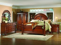 bedroom badcock bedroom sets on sale t bunk beds mossy oak bunk