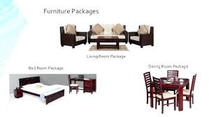 Aarons Dining Room Tables by Living Room Furniture Rental U2013 Uberestimate Co