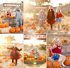 Pumpkin Patch Old Town Clovis Ca by The Patch Fall Mini Sessions Mini Sessions And Patches