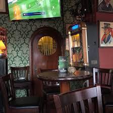 hannes wohnzimmer hamburg eimsbuttel restaurant