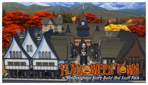 Halloween Town Bakersfield Museum by Month Long Spirit Continue Tombstones All Hallow S Eve Pinterest