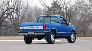 1997 Chevrolet Silverado Pickup | T211 | Indy 2017 Pickup 1997 Chevy 1500 Truck Old Photos 9598 Prunner Fiberglass Fenders Baja Pinterest Road 97 Accsories Bozbuz Silverado Lowered Youtube Forums Classifieds Fs 3500 Dually Turbo Diesel Starr Hid Usa Ck 881998 Headlights Starr Chevy K1500 Ls Swapped Carsponsorscom