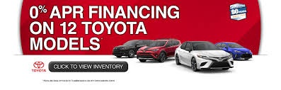 Grossinger Toyota Special Offers | Chicago Car, Truck & SUV Deals 2018 Nissan Titan Xd Truck Usa New Ford Specials Lease Deals And Preowned Boston Tx Gregg Orr Extreme Chevy Dealer Near Me Waco Autonation Chevrolet Elegant Rebates 7th And Pattison Ram 5500 Finance In Oak Lawn Mancaris Cdjr Discount Leasing Offers Perth Vehicle Leasing Operating Best Car Canada December 2017 Leasecosts Aero Auto Photos Moti Nagar Delhincr Pictures Everything You Need To Know About A F150 Supercrew Ram 2500 Kirkland Wa