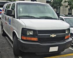 100 Budget Truck Rental Rates Rent A Car Wikipedia