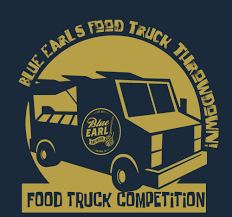 Blue Earl's Food Truck Throwdown At Blue Earl Brewing Co. | Latest ... Communication Arts 6th Typography Annual Competion Winner Boo I Ate Various Street Tacos From A Taco Truck Competion Food 10 Ways To Prep For Saturdays Springfield Food Trucks Pittsburgh City Councils Foodtruck Legislation Raises Concerns Gallery Firewise Barbecue Company Truck Bbq Catering Asheville Nc Lakeland Attends Rally Keiser University Pensacola Hot Wheels Festival Tasting 21 The Hogfathers Amazoncom Death On Eat Street Biscuit Bowl Nys Fair 2018 Day 1 Entries Ranked Grilled Gillys Il