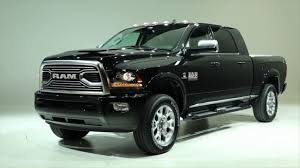 100 Dodge Truck Prices 2019 Ram 2500 New Review Car Release 2019