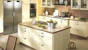 modele de chambre design modele de lustre pour cuisine voici une slection de suspension