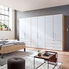 schlafzimmer loft möbel preiss