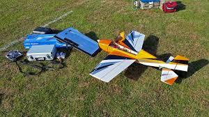 Rc Desk Pilot Drone by Deskpilot U0027s Flight Sim Blog