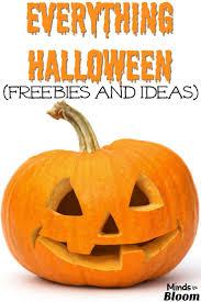 Spookley The Square Pumpkin Book Read Aloud by 225 Best Halloween Images On Pinterest Halloween Activities