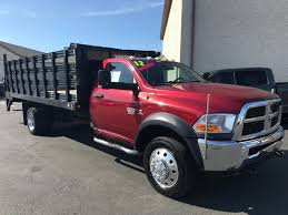 Used 2012 Ram 5500 4X4 Cummins Stake Body Truck For Sale | #573113 Leyland Daf 4x4 Winch Ex Military Truck For Sale In Angola Kenya Used Trucks Sale Salt Lake City Provo Ut Watts Automotive 1950 Ford F2 4x4 Stock 298728 Near Columbus Oh Custom For Randicchinecom Freightliner Big Trucks Lifted Pickup Lifted 2016 Nissan Titan Xd Diesel Truck 37200 Jeeps Cartersville Ga North Georgia And Jeep Toyota Pickup Classics On Autotrader Inventyforsale Kc Whosale