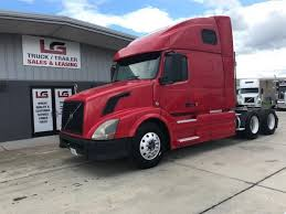 Inventory | LG Truck Group LLC | Trucks For Sale - Gulfport, MS Used 2012 Kenworth T660 Sleeper For Sale In 92024 2011 Lvo 630 104578 T700 104584 Inventory Lg Truck Group Llc Trucks For Sale Gulfport Ms 105214 Ms Semi In Used Cars Pascagoula Midsouth Auto Peterbilt 386 88539 Sleepers 86934