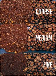 How To Grind Coffee For Espresso