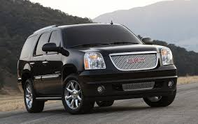 Brand NEW GMC Yukon Sierra DENALI CHROME 20 Inch OEM Factory GM Spec ... 2011 Gmc Sierra Reviews And Rating Motortrend 2016 Denali Reaches Higher With Ultimate Edition 1500 For Sale In Raleigh Nc 27601 Autotrader Trucks Seven Cool Things To Know La Crosse Used Yukon Vehicles Chevrolet Tahoe Wikipedia Chispas2 2009 Regular Cab Specs Photos Hybrid Review Ratings Prices Amazoncom Rough Country 1307 2 Front End Leveling Kit Automotive 4x2 4dr Crew 58 Ft Sb Research 2500hd News Information