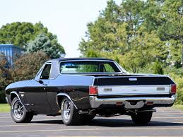 El Camino Wallpapers Group (64+) Chevrolet Chevy Cars Muscle Ss Vintage El Camino Usa Pickup Truck The El Camino Royal Knight 781983 Phscollectcarworld 1970 Chevy Vs 2004 Ssr Generation Gap Pickup Cars 196466 Rl Doors Prices Vary Depending On List Of Carbased Pick Ups Utes Conquista 1987 1973 Monster Truck For Gta San Andreas Classic Car For Sale 1968 In Kenosha Vintage Stock Photos Daily Turismo Hot Rod 1975 Laguna S3 Informations Articles Bestcarmagcom