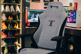 Secretlab Spins A New SoftWeave Fabric For Better Gaming ... Buy Deisy Dee Slipcovers Cloth Stretch Polyester Chair Cover Advan Series Racing Seats Black Pair Miata Us 1250 And White Tone Usehold Computer Chair Office Cloth Special Offer Boss Gaming Chairin Office Chairs From Fniture On Aliexpress Eliter White Piping Wahson Fabric 180 Recling Ak Akexwidebkuk Akracing Core Ex Extra Nitro S300 Fabric Gaming Chair Redblackwhite Available In 3 Colors Formula Cventional Mesh Pu Leather Fd101n Best 20 Comfortable For Pc Verona Junior 7 For The Serious Gamer 10599 Samincom Desk Wd49h109 120cm Leathermesh Lift Swivel