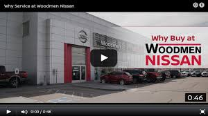 Woodmen Nissan - New & Used Nissan Dealership Colorado Springs Ford Dealership Colorado Springs At Phil Long Las Vegas Chevrolet Findlay Serving Henderson Nevada Craigslist Connecticut Cars By Dealer Wordcarsco Woodmen Nissan New Used Denver And Trucks In Co Family Courtesy San Diego The Personalized Experience 1994 Chevrolet K Blazer Rare Throphy Edition Sullivan Motor First Drive Mazda Rotary Pickup Truck Subaru Sales Heubger Craigslist Colorado Springs Cars Trucks By Owner Carssiteweborg Ferguson Buick Gmc A Source For Pueblo