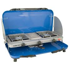 Coleman Portable Sink Uk by Campingaz Camping Chef Vario Grill U0026 Stove Portable Cooker Coleman