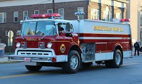 Pin By Craig Wildenhain On Fire Trucks   Pinterest   Fire Apparatus ... Fire Trucks Stock Photos Images Alamy Department Bewails Lack Of Fire Trucks Substations Panning With Flashing Lights Video Footage Italian Red With Sirens Blue Ready For Emergency Pin By Craig Wildenhain On Pinterest Apparatus Fire Trucks L Blue Lights Rc Engine Scania Pumpers New Eone Stainless Steel Pumper For Lynnfield Department Amazoncom Truck Race Rescue Toy Car Game Toddlers And Customer Deliveries Halt