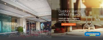 Louvered Patio Covers San Diego by Equinox Roof Motorized Louvered Roof Louvered Roof Systems