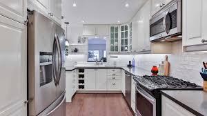küche ohne fenster ideen für innenliegende küchen otto