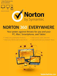 Norton 360 Free Trial For 90 Days /180 Days. Norton One Of ... Norton Security Deluxe 2019 5 Devices 1 Year Antivirus Included Pcmaciosandroid Acvation Code By Post Coupon 2017 Latest Apply Coupon Code Ypal Coupons 30 Off Imagenomic Discount Exeter Chiefs Merchandise Download Standard Premium And Seat24 Rabatt 2018 Mountain Equipment Coop Costco Camera Double Days At Fred Meyer How The Pros Find Promo Codes Hint Its Not Google Teno Travel Deals Istanbul Knot Wedding Shop Tyson Fully Cooked Chicken 360 Chicago Deals In Las Vegas