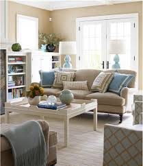 Transitional Living Room Furniture by Transitional Living U0026 Family Room By Lauren Muse