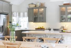 quelle cuisine choisir quel bois choisir pour plan de travail de cuisine maison