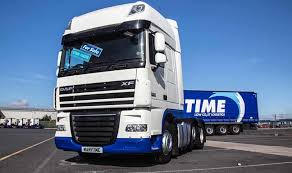 Commercial Motor's Used Truck Of The Week: 2014 DAF XF Tractor Unit ... More At Tmc Fleet Owner Photo 2015 Volvo Tractor Gallery Trucks Used Trailers Star Nelson New Zealand Truck Trailer Transport Express Freight Logistic Diesel Mack Bger Mega Hubdach Coil Sapl24ltmc Semitrailer 7200 Bas Tmc Transportation Truckers Review Jobs Pay Home Time Equipment On The Road Over Dimensional Tmcs Specialized Division Truck Tipper Ltd Commercial Motors Used Truck Of Week Iveco Stralis 6x2 Hi 2007 Peterbilt 379 131 Sales Youtube Rush Posts Higher Results For 4q Fullyear 2017 Topics Pin By David Cox On Pinterest Big Wheel Semi