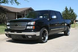 Cdoctorman3 2007 Chevrolet Silverado (Classic) 1500 Crew CabLT ... Custom 1950s Chevy Trucks For Sale Your Truck Marlinton All 2007 Chevrolet Silverado 2500hd Classic Vehicles 2017 Iridescent Crew Cab Short Box 4wheel Drive High Country Parksville Used 1500 Top 5 Coolest Lifted And Lowered Hot Rod Network Cars Greene Ia Coyote Classics Work Honda Dealer In 1984 1972 On Autotrader New 2018 Lt Owasso Ok Split Personality The Legacy 1957 Napco