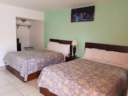 Usa Tile Biscayne Blvd by Royal Budget Inn Miami Fl Booking Com