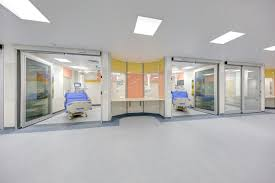 Tti Floor Care North Carolina by Dirtt Alfred Williams U0026 Company