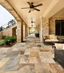 tile for patio floor home furniture ideas