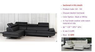 Sofa Bed At Walmart Canada by Furniture Glamorous Furniture Plastic Chairs Walmart Fascinating