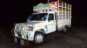 100 T A Truck Stop Ontario California Ca Ruck A