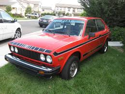 Fiat 128 For Sale Craigslist | 2019 2020 Top Car Models Craigslist Tampa Cars And Trucks For Sale By Owner All New Car Ram Truck Specs Price 2019 20 Release Reviews 10 Tips For Buying A At Auction Shabba Sarahsjob Twitter Ev News Archives Space Coast Drivers How A Scammer Tried To Steal My Moms Closes Personals Sections In Us Citing Antisex Lifted In Texas Top Models