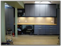 Sears Gladiator Wall Cabinets by Sears Craftsman Garage Storage Cabinets Best Home Furniture