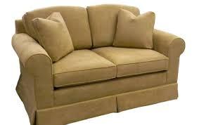 100 macys elliot sofa sectional furniture sectional sofas