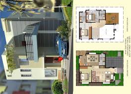 100 Duplex House Design Floor Plans Indian Style Model ALL ABOUT HOUSE DESIGN