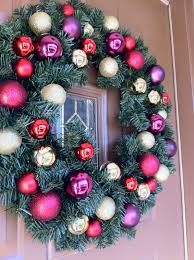 Peace. Love. & Good Food.: Handmade Holiday Cheer: Pottery Barn ... 10 Decorating And Design Ideas From Pottery Barns Fall Catalog Best 25 Barn Colors Ideas On Pinterest A Barn Christmas Tree With All The Trimmings Trendingnow Twas Week Before Holiday Emails Began Pottery Christmas Catalog Workhappyus December 2016 Ideas Homes 20 Trageous Items In Kids Holiday Unique Fall The Decor From Liz Marie Blog Catalogue 2014 Catalogs