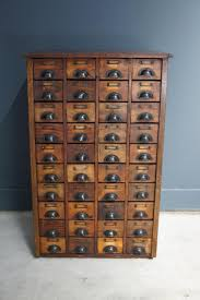 Apothecary Cabinet Woodworking Plans by 846 Best Chest Of Drawers Images On Pinterest Apothecaries