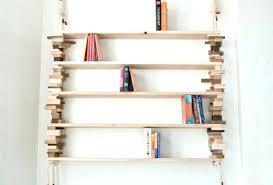 Full Size Of Shelfrustic Industrial Wall Shelves Shelf Tutorial With Wood Planks Custom Brackets
